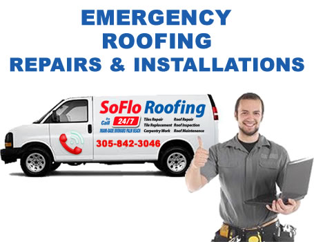 image-soflo-roofing-camion