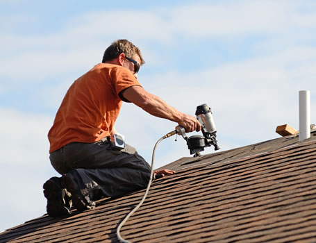 image-soflo-roofing-roofer