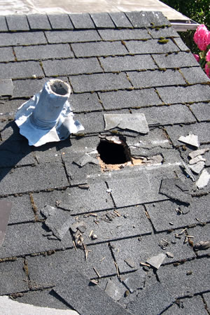 Is your roof leaking? Roof repairs are a common occurrence during winter as  well as in stormy seasons. High winds, snow and rain are commonly  associated ...
