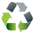 icon-environment