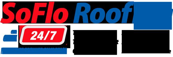 SoFlo Roofing